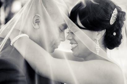 Heather Bayles Photography