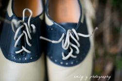 Emily G Photography