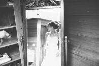 Shelby Brakken Photography