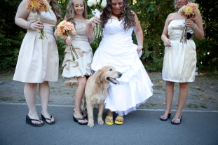 Heather Fitch Photography