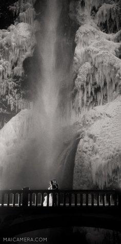 MaiCamera-Multnomah-Styled-Shoot-067