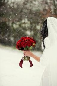 http://www.pinterest.com/c9eventsandacc/christmas-wedding/
