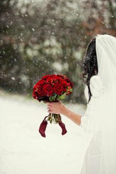 http://www.pinterest.com/c9eventsandacc/christmas-wedding/